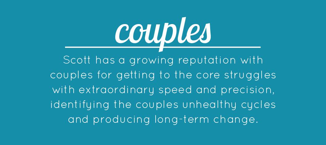 rscottgornto-couples